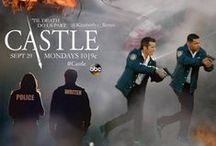 TV | Castle