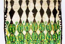 magic carpet love