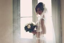 Wedding Lingerie / Beautiful collection features Wedding Lingerie, Bridal lingerie and Honeymoon Lingerie.