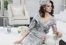 Mother of the Bride / Find the Best Wedding Dresses for Mother of the Bride & Mother of the Groom at the special Occasion in World of Bridal.