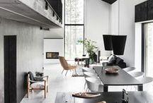 Interiors we love / #inspiration #mubuhome #marble #interior #interiordesign #interiordecor #scandi #inspo #propertystyling #interior123 #homedecor #style #whitehome #scandinavian #interiordesigner #styling #scandihome #scandinavianhome #home #minimal #minimalist #monochrome #monochromehome #white #whiteinterior #whiteonwhite #whiteliving #whitebedroom #immyandindi #nordic #nordichome #nordicinterior