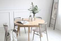 MuBu Home - Online store / #inspiration #mubuhome #marble #interior #interiordesign #interiordecor #scandi #inspo #propertystyling #interior123 #homedecor #style #whitehome #scandinavian #interiordesigner #styling #scandihome #scandinavianhome #home #minimal #minimalist #monochrome #monochromehome #white #whiteinterior #whiteonwhite #whiteliving #whitebedroom #nordic #nordichome #nordicinterior