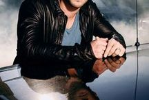 Actor | Chris Hemsworth