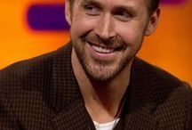 """Actor 
