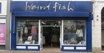 Weymouth / Visit our Weymouth branch at 83 St Mary Street, Weymouth, Dorset, DT4 8PJ and see the great sites around the town. We help sponsor the cracking Dorset Seafood Festival every July.