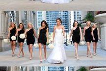 Marriage  / modern, vintage, marriage tips & wedding ideas