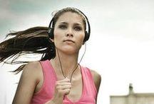 Health Fitness Shape