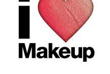 Beauty Boards / eyes, lips / by Cyndi Robinson