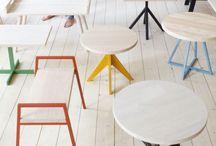 Muebles / Furniture