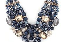 accessories  / by Myriam Vidaly
