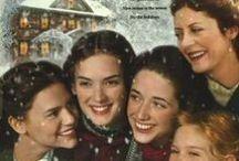 film i love!