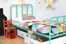 Deco infantil / Kid's decor