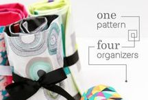 Sew Good / Love to sew? Just starting out? Peruse this board for #sewing inspiration!