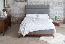 Bedroom Must-Haves