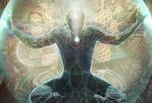 Spirit & health