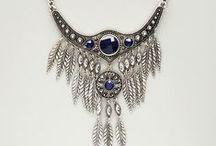 Jewelry - PreeBrulee.com / www.PreeBrulee.com