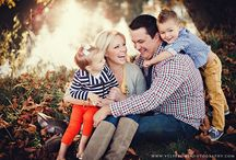 famILY. / Beautiful photos of beautiful families.  / by Alicia Sewell