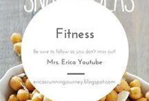 Fitness and Weightloss