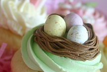 Easter  / by Autumn Soleil