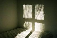 Varjot Shadows