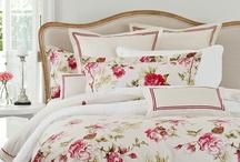 Sleeping Beauty Bedroom Inspiration / by EziBuy