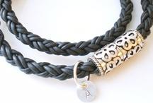 Jewelry / by Wendy Stivers