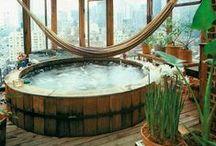 Kylpyammeet Baths Pulp-Pulp-Pulp!!!