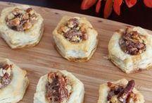 Pie / Pie #Recipes