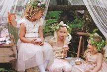 Summer Fairies Fashion <3 / by EziBuy