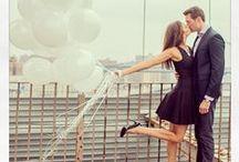 Future wedding