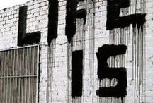 Katutaidetta Graffitteja Street Art Graffits