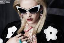 Gorgeous Glam : My Blog