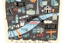 Love Newcastle Love Geordie Love Geordie Mugs / Geordie Cards, Cards 4 Geordies, Geordie Birthday Cards from Geordie Mugs range. www.geordiemugs.co.uk  North East Cards, Tyneside Cards  Fabulous Geordie Gifts Geordie Gifts for everyone, cards4geordies Newcastle Upon Tyne, Newcastle, Geordie, Toon, Tyneside