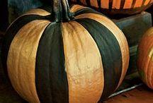 Halloween-Boo!