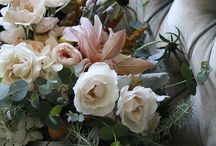 Fleur, flora, flower