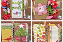 December Daily / 25 days til Christmas