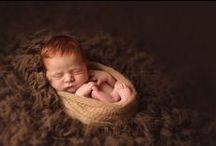 """""""Baby studio photoshoot"""""""