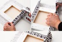 DIY Art / Diy art