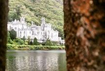 1 day tours/activities from Dublin / Visit every corner in Ireland with a day tour from Dublin. Galway, Cliffs of Moher, Belfast, Giant's Causeway, Glendalough, The Burren, Kilkenny, Newgrange...