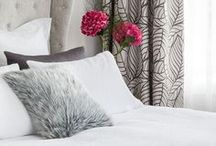 Home & Gift / Makeover your living area with beautiful pieces that will add flare to your home from interior to exterior.