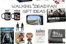 Entertainment / All things related to Books, Movies, & Television. Coloring Pages, Disney, Dr Who, Star Wars, Walking Dead