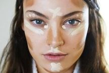 Make Up - How to's