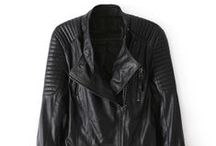Jackets / Blazers / Outerwear