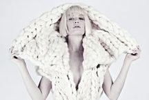 Nos créateurs préférés - Favorite knitwear designers