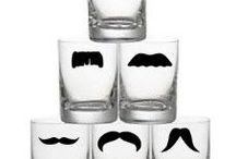 Father's Day -Gifts with style / Gifts for Jewish men, with an Israeli and Jewish, Yiddish theme