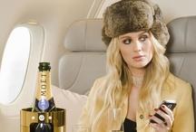 "~ ECRU...CHAMPAGNE...LINEN...&... ~ / ........... "" I drink Champagne when I win, to celebrate…and I drink Champagne when I lose, to console myself ""......................... ~ Napoleon Bonaparte ~ / by G.b. Lynn Jewels"