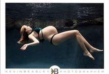 Maternity / Newborn Photography Ideas