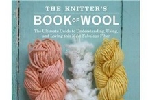 Gifts for Knitters / by Knit Luck