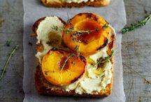 Eat Sweet Fruit