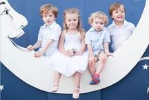 Kids at Weddings / by One Fab Day - Wedding Blog